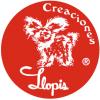 CREACIONES LLOPIS
