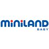Miniland, S.A.