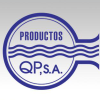Productos QP, S.A.