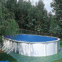 dream pool ovalada 3
