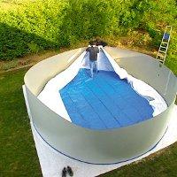 nature pool redonda 1
