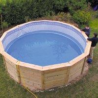 nature pool redonda 5