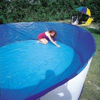 nature pool redonda 7