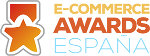 Premio E-Commerce Award España