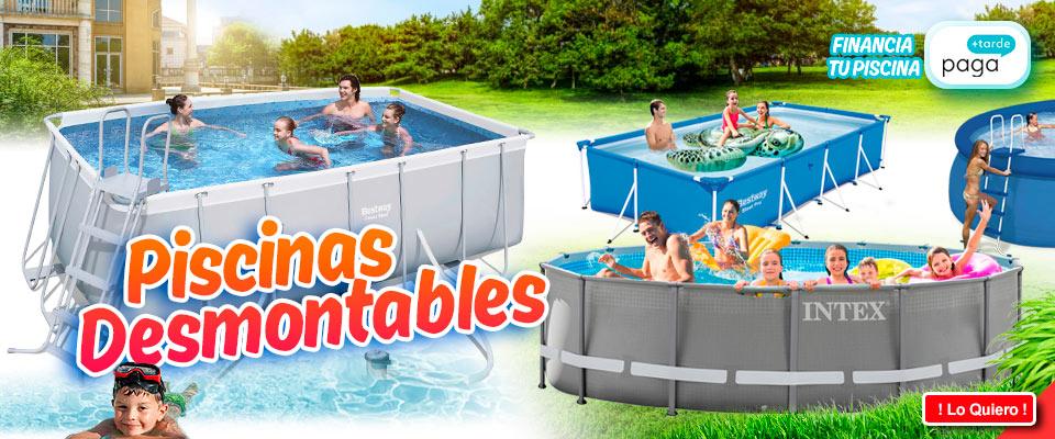 Top brand pools