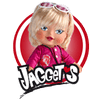 Jaggets