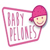 BABY PELONES