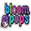 BLOOM POPS