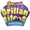 BRILLANTITOOS
