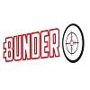 BUNDER