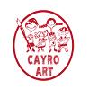 CAYRO ART