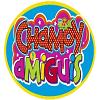 CHAMOY Y AMIGUIS