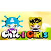 CHIC I GIRLS
