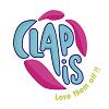 CLAPIS