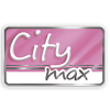 DECUEVAS CITY MAX