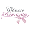 DECUEVAS CLASSIC ROMANTIC