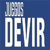 DEVIR IBERIA