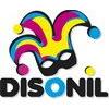 DISONIL