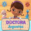 DOCTORA JUGUETES