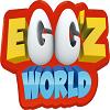 EGGZ WORLD