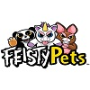 FIESTY PETS