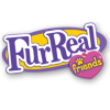 FURREAL FRIENDS