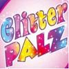 GLITTER PALZ