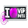 I LOVE VIP PETS