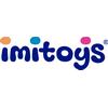 IMITOYS