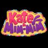KATE Y MIM MIM