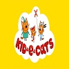 KID A CATS