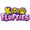 KIDI FLUFIES