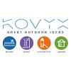 KOVYX