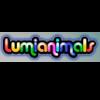 LUMIANIMALS