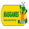 MASGAMES