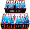 MASTERS DEL UNIVERSO