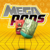 MEGAPODS