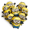 MINIONS