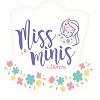 MISS MINIS