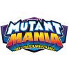 MUTANT MANIA