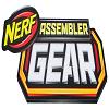 NERF ASSEMBLER GEAR