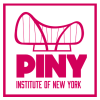 PIN Y PON PINY INSTITUTE OF NY