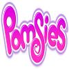 POMSIES