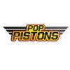 POP PISTONS