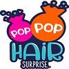 POP POP HAIR