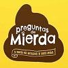 PREGUNTAS DE MIERDA