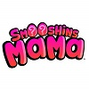 SMOOSHINS MAMA