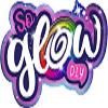 So Glow DIY