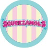 SQUISHAMALS