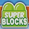 SUPER BOCKS
